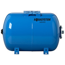 aquasystem-3