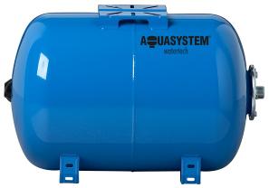 hidrofor_tartaly_aquasystem