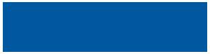 kompel-logo