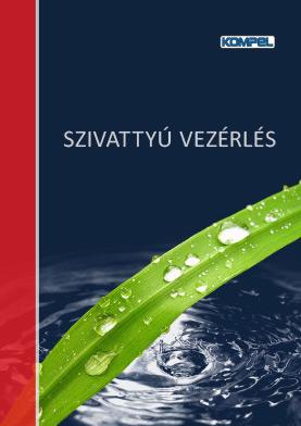 szivattyu-vezerles-2012