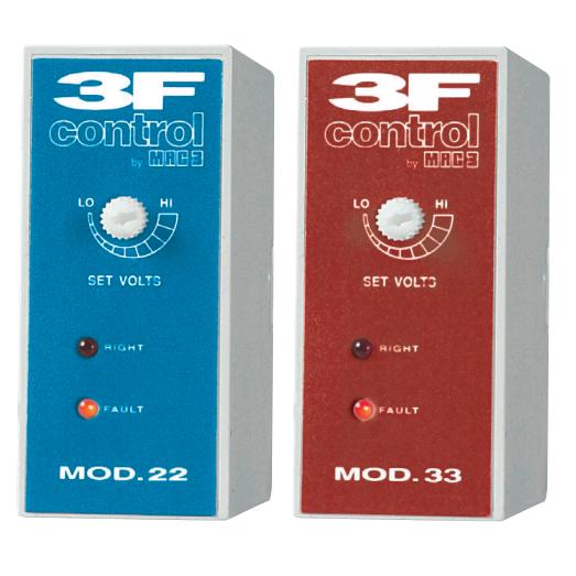 3F-Control