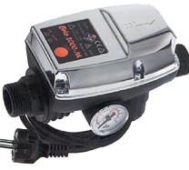 Elektronikus-szivattyuvezerlo-brio-2000-mt