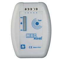 MacNivel-208x208