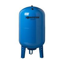 allo-zart-rendszeru-membranos-hasznalati-viz-hidrofor-tartaly-aquasystem-vav