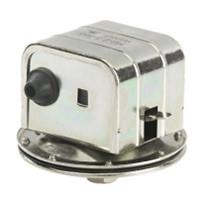 vakuumkapcsolo-vc100sw-250v-16a-thumb