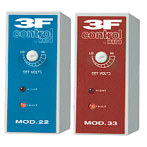 3F-control-relay-22-33