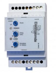 ELETTROSONDA-EV-231x300