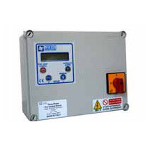 Electronic_cos-fi_control_panel