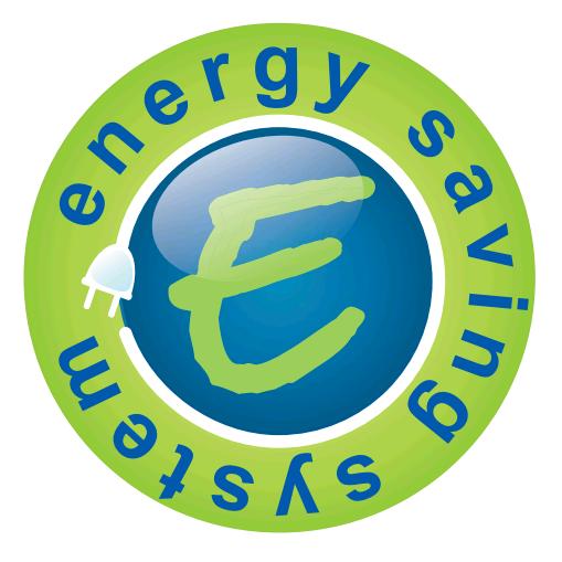 Energy-saving-system