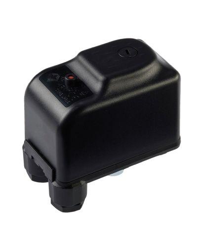 LPR-pressure-switch