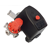 PMA-pressure-switch-for-air