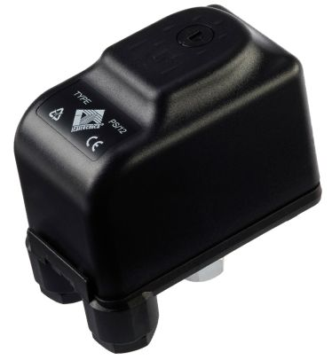 PS3-SPDT-contact-pressure-switch