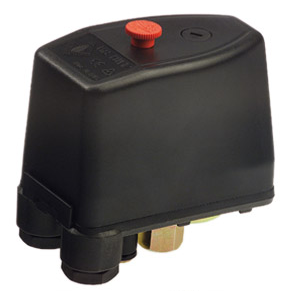 PTA-pressure-switch-for-air