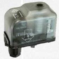 Safety_Pressure_Switch_PMR - LPR