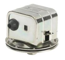 VC100 vacuum switch