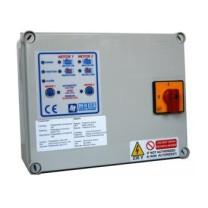 electronic-control-panel