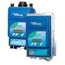 hydrocontroller-vfd-hcw-mt-hca-mt