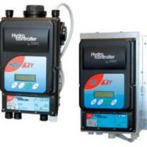 hydrocontroller-vfd-hcw-tt-hca-tt