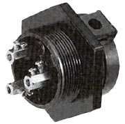 probe-holder