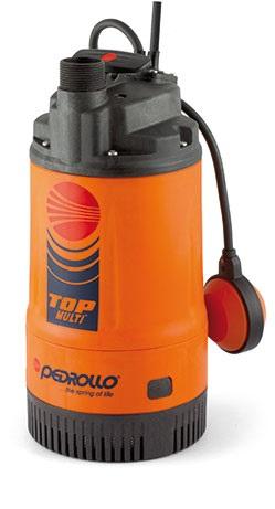submersible_pump-pedrollo-top-multi