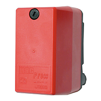 MacPress-pressure-switch-for-water