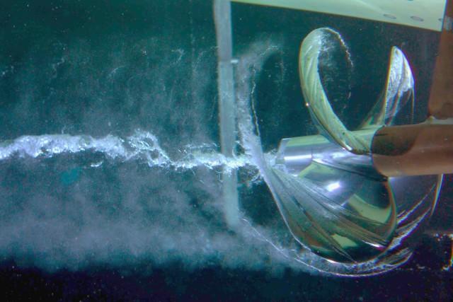 kavitacio-propellernel