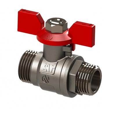 ball-valve