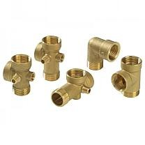 copper-alloy-fittings