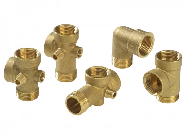 copper-alloy-fittings-kompel
