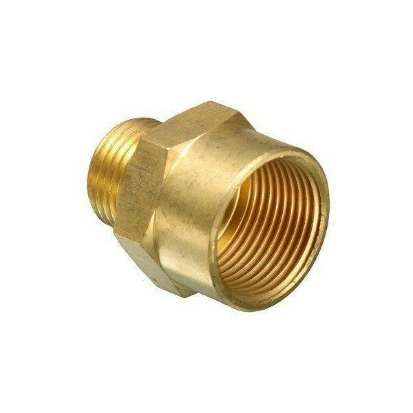 copper-alloy-reducer-kompel