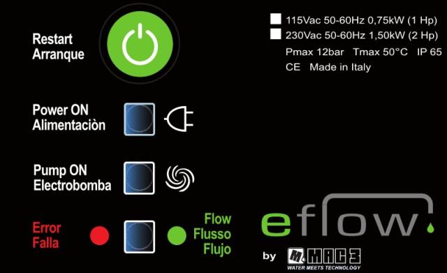 e-flow-kezelofelulet