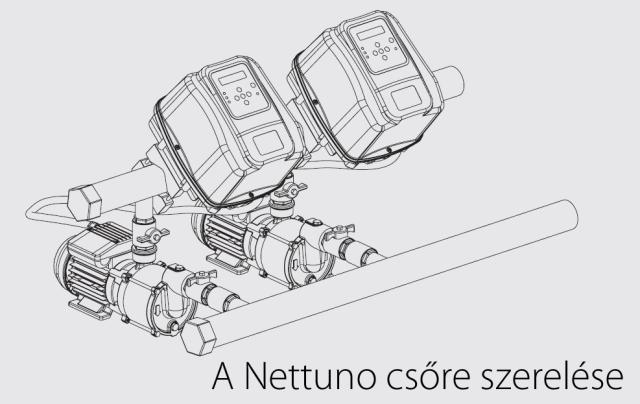 a-nettuno-csore-szerelese